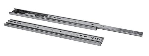 Schubladenauszug aushängbar 400mm, Paar