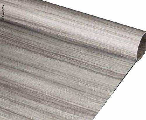 Fia.cloth f.F45S 300cm grijs