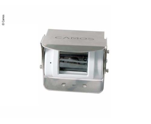 Camos omvendt kamera CM-42, hvid