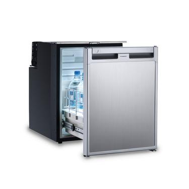 Compressor refrigerator CRD-50 ,50ltr 12/24V