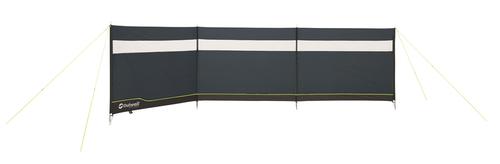 Insygnia na przednią szybę Navy Night 500x125cm