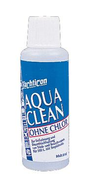 Aqua Clean AC500 50ml ohne Chlor