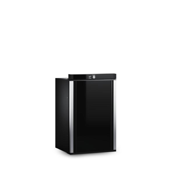 3-Wege-Kühlschränke der 8er-Serie: Flexibel, hochwertig und stilvoll gestylt </p