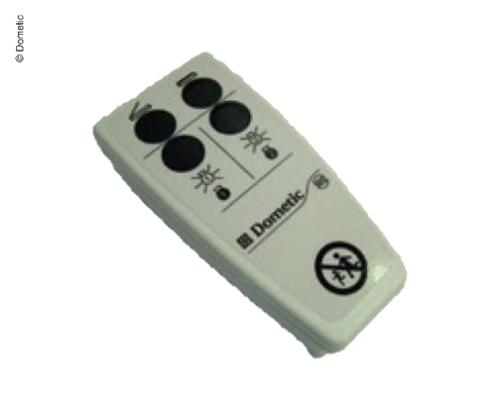 Remote control Heki 4/4plus model 2005
