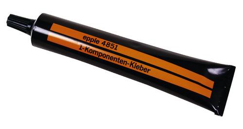 Spezial-Kleber 85g