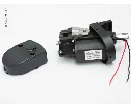 Motor for manoeuvring aid Enduro 303A