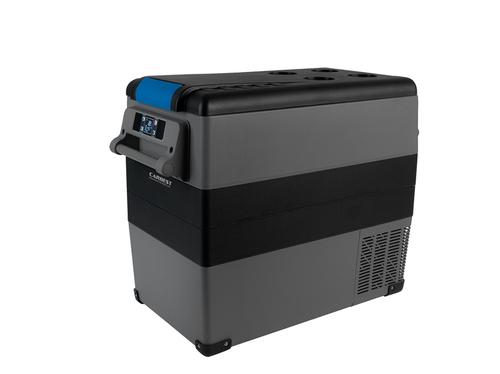 Kompressor-Kühlbox 55L