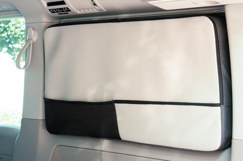 Sacoche à fenêtre pour VW T5 / 6 California