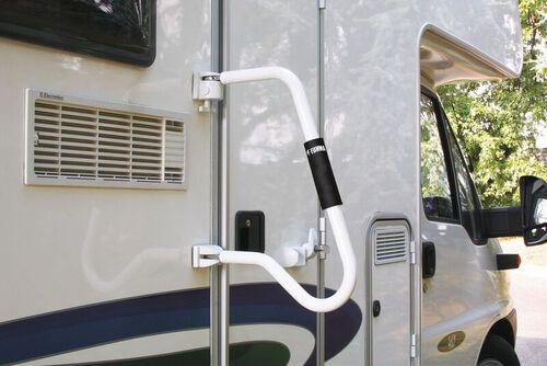 Türsicherung Security Pro 46 cm