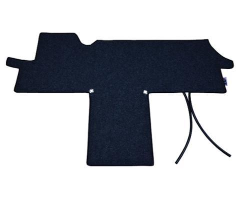 Alde underfloor heating mat Fiat / Citroen / Peugeot