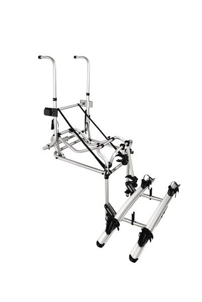 Fahrradträger Thule Lift V16 manuell 2 Fahrräder bis 50kg