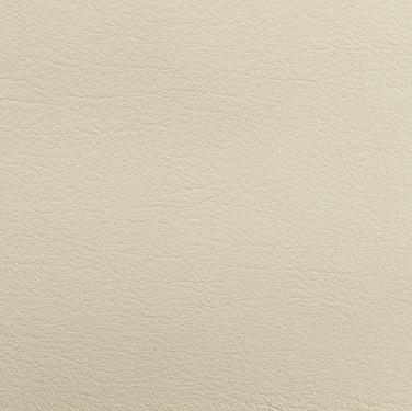 Piastrella di rivestimento Galoway II (pelle pieno fiore beige)