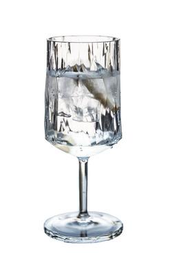 Weinglas 2er Set 350ml KOZIOL