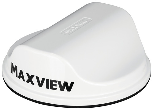 LTE/WiFi-antenna Maxview ROAM