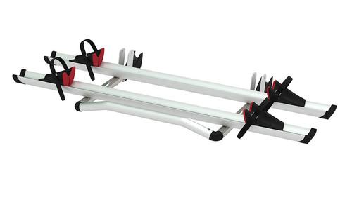 Kit Upgrade e-cykel til konvertering af cykelholderen til e-cykler