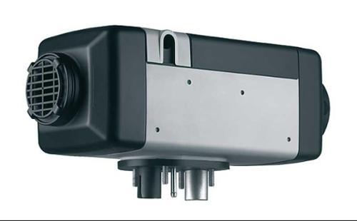 Webasto Air Top 2000ST - Diesel Standheizung 2000 Watt