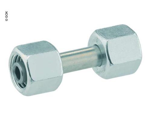 GOK Verbindungsstück für Rohrleitungen