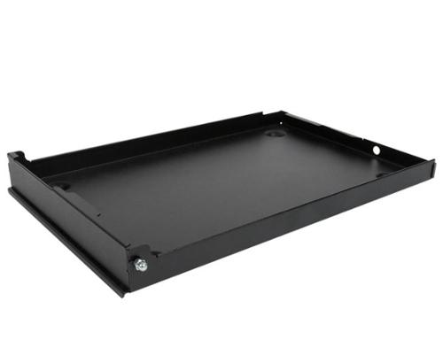 Mounting plate for LPS