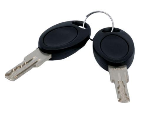 Key HSC system, FW 483, 2 stk. SB-pakket