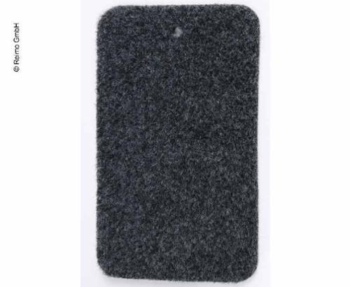 X-Trem Stretch Carpet Filz anthrazit, 2x2m