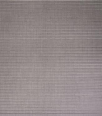 Rullemaskine kit inkl. Slats, skinner, kurver, vinkelprofil, beige