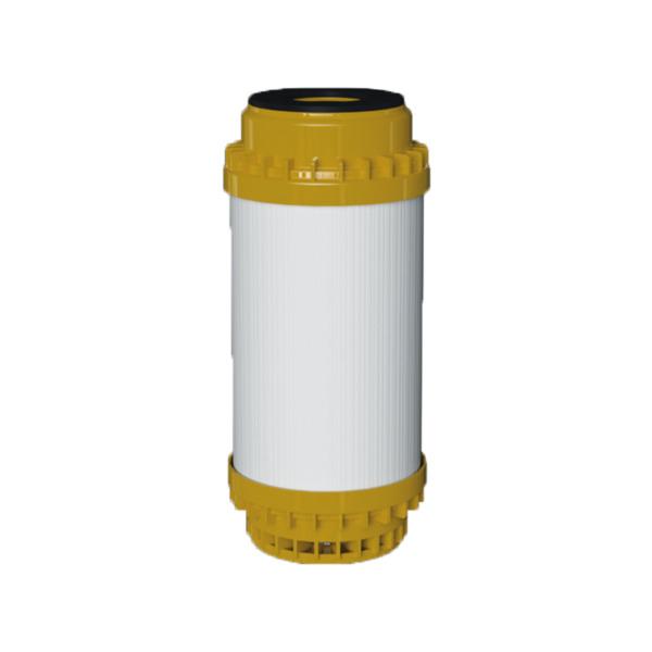 Vandblødgøringspatron til vandfilter sæt Mobile Edition