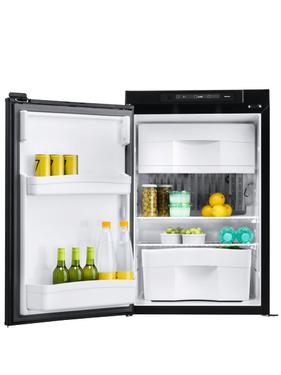 Absorbente refrigerador N4100E 230V 12V bisagra de puerta de gas derecha / izquierda