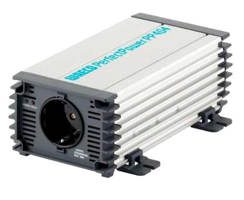 WAECO PerfectPower PP 404 24V/350W