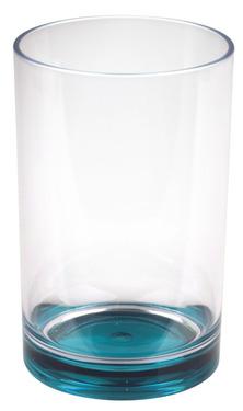Bicchieri Di Plastica Con Fondo Colorato 350 Ml Set Da 2 Calce Benzina Bicchieri Da Campeggio Stoviglie In Melamina Cucina Da Campeggio Accessori Campeggio Italiano