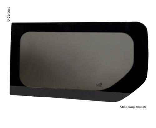 Fenster VW T5/T6, re LWB