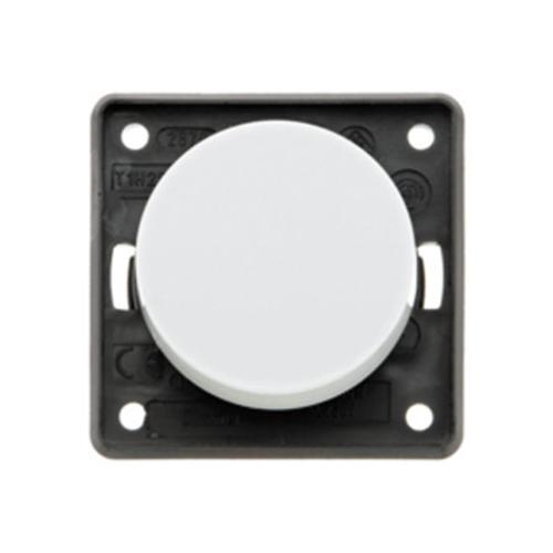 Berker Integro 12/230V switch