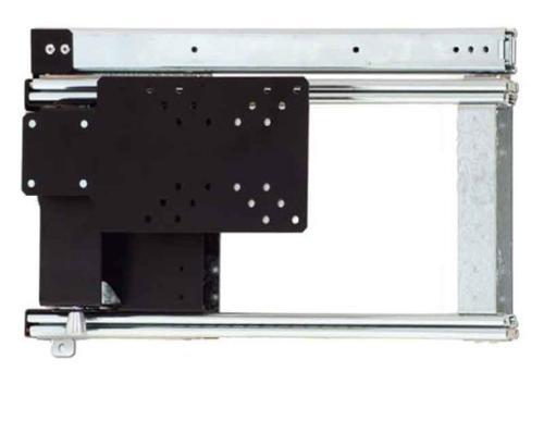 TV-Halter 45cm ausziehbar nach links