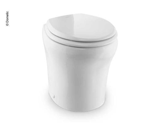 Dometic Toil. MF8152 12V