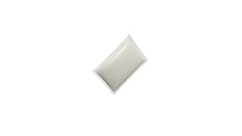 Absorber for your Clesana C1
