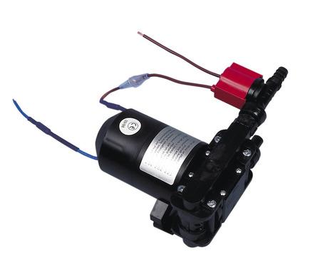 5,5l automatic water pump Bi-Comet