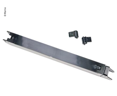 Telescopic guide Ducato for REMIfront IV