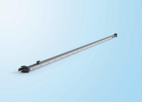 Spannstange Rafter LED