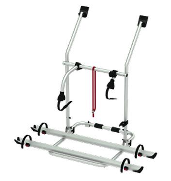 FIAMMA Carry Bike - Aluminium cykelholder T2 / 3