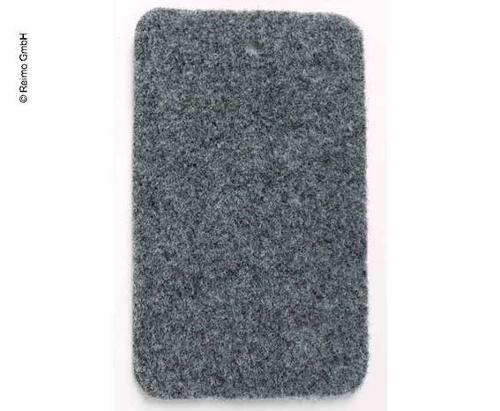X-Trem Stretch-Carpet-Felt dark grey 5x2m