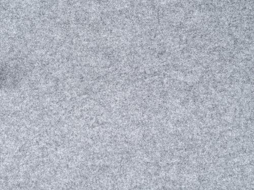 Verkleidung V-Flex PES Platte 2440x1300x2,7mm, grau