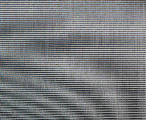 Telt stof lys grå, 180 cm bred | Teltreparation