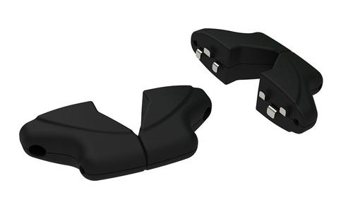 Kit Rail Premium S
