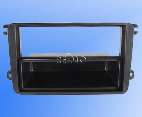 Radio blind double-DIN VW T5 startline/Transporter from model 2010