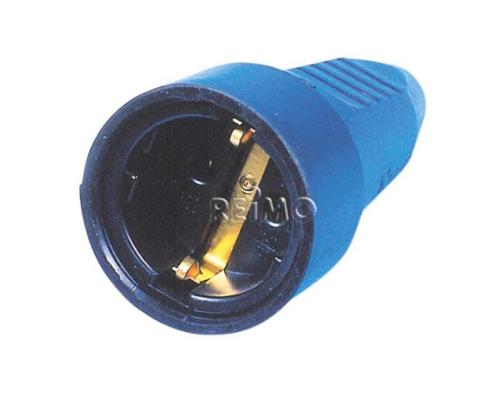 Rubber coupling SB