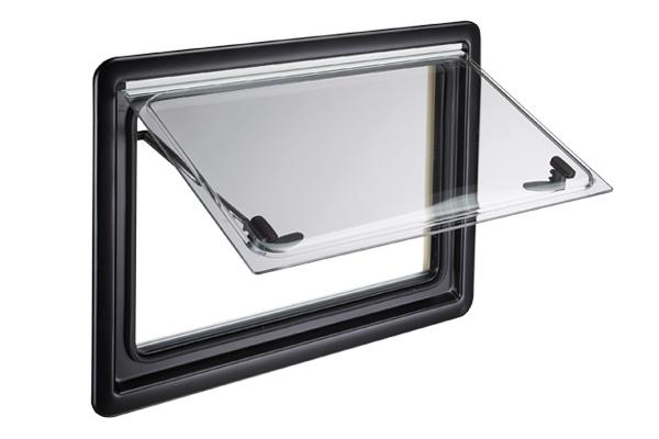 Dometic-Seitz Fenster