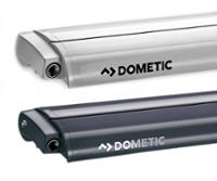 Dometic-markiser