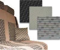 Campervan Upholstery