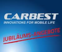 carbest