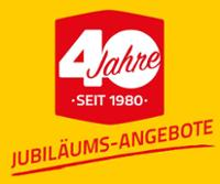 Jubilee offers 40 years