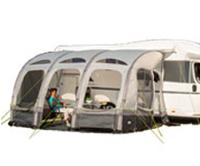 Motorhome Awnings, Drive Away Awnings for Motorhomes